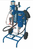 LOGO_Spraying equipments