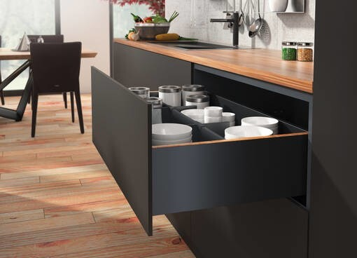 LOGO_Platform AvanTech YOU by Hettich Drawers just as you please