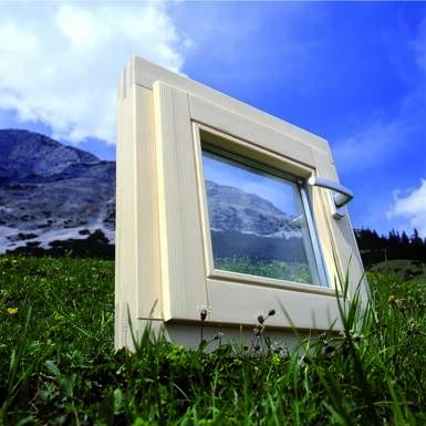 LOGO_Aquawood Nativa: Fenster wie Möbelstücke