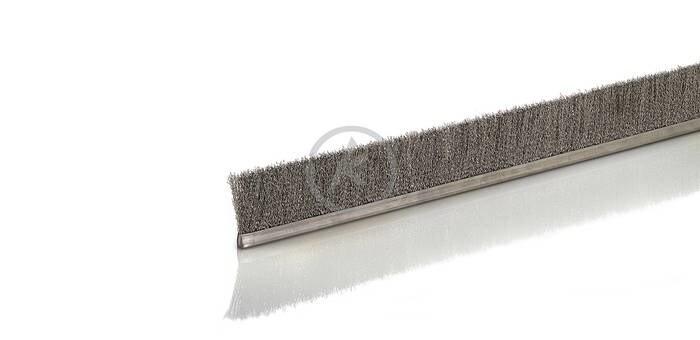 LOGO_Strip and Sealing Brushes