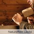 LOGO_Natureffekt Lacke