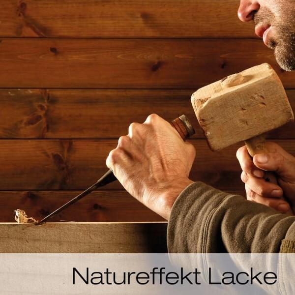 LOGO_Natureffekt Coatings