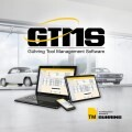 LOGO_GTMS (Gühring Tool Management Software)