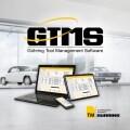 LOGO_GTMS (Gühring Tool Management Software)