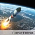 LOGO_Rosner Rocket