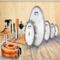 LOGO_Das Werkzeug-Komplettprogramm für Hand- und Heimwerker