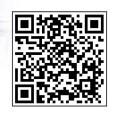 LOGO_Fortschritt: Digitale Werkzeugverwaltung