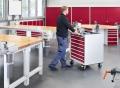 LOGO_Workplace Storage
