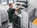 LOGO_Workstation Systems