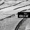 LOGO_HolzTec by CLEAF