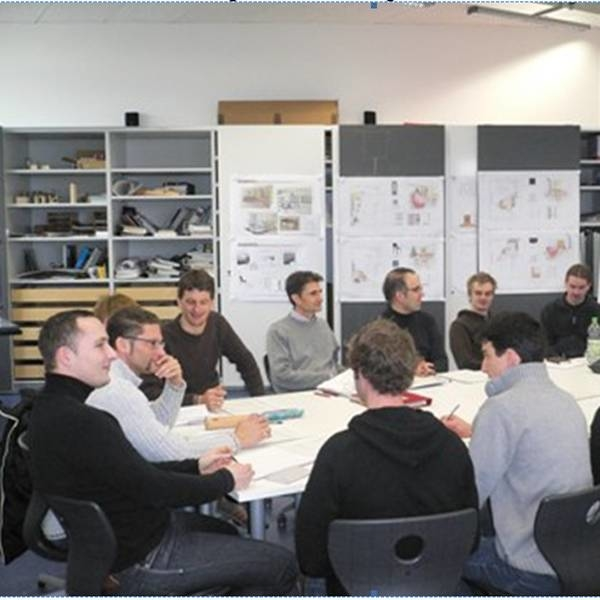 LOGO_Interior designer for furniture and interior design