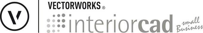 LOGO_Vectorworks interiorcad Small Business