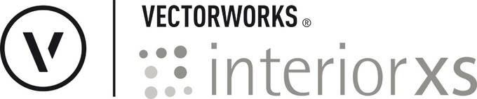 LOGO_Vectorworks interior xs