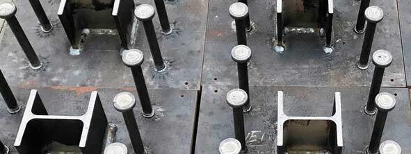 LOGO_Ankerplatten für Betonfertigteile