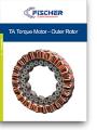 LOGO_Torque Motors Outer Rotor