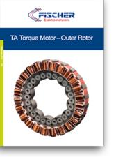LOGO_Torquemotor als Aussenläufer