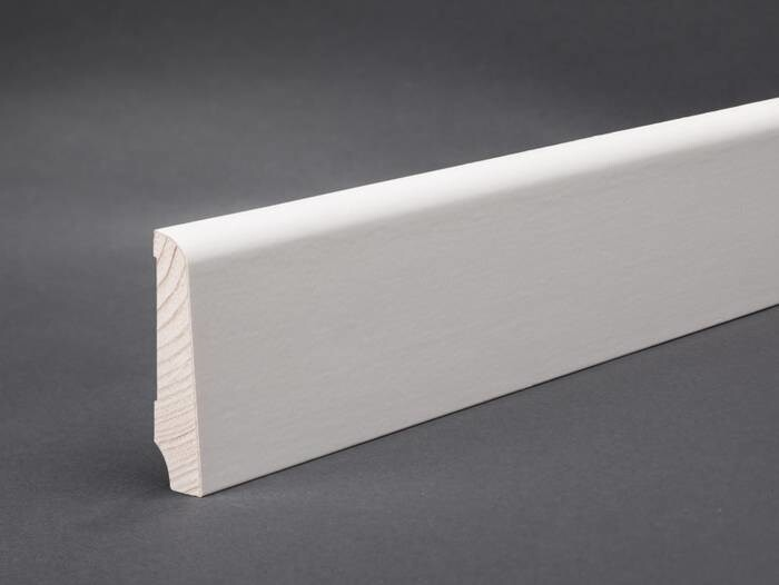 LOGO_Profil 7660 Furnierleiste 60 x 15 mm Oberkante abgerundet