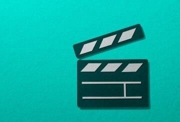 LOGO_Neukundengewinnung mit auffallenden Videoclips