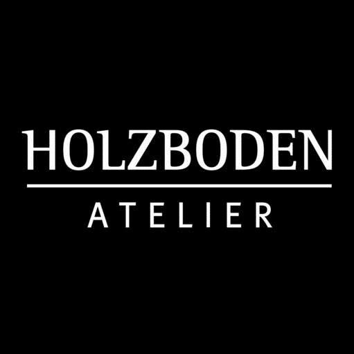 LOGO_Holzbodenatelier
