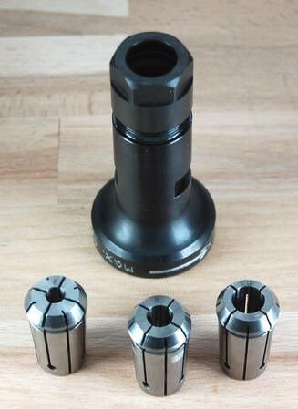 LOGO_Multi shaft tool holder