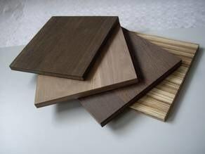 LOGO_3-Schichtplatten