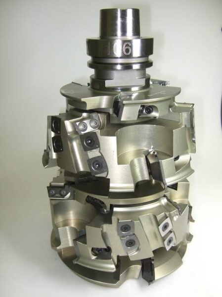 LOGO_Werkzeugsätze zur Bauelementeherstellung