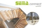 LOGO_SEMA connect powered by alphacam