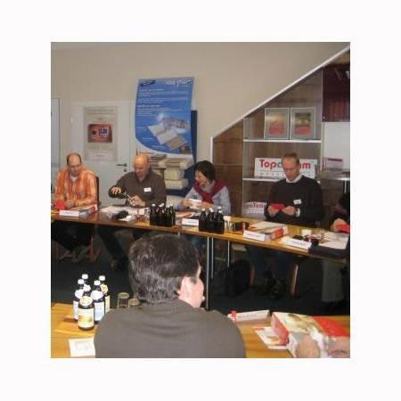 LOGO_Aus- und Weiterbildung