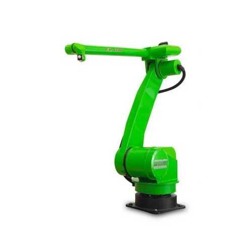 LOGO_GR-6100 Roboter