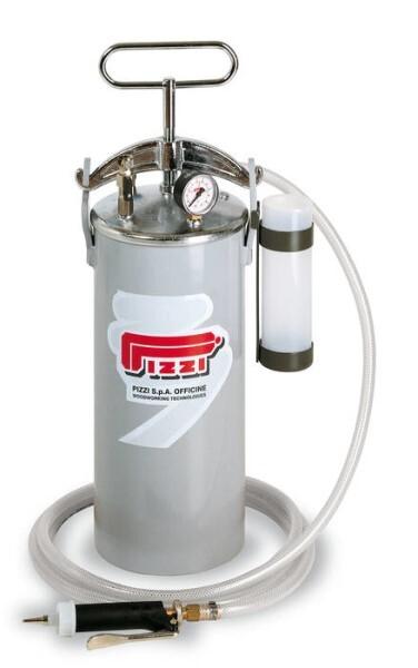 LOGO_Glue feeder for PVA