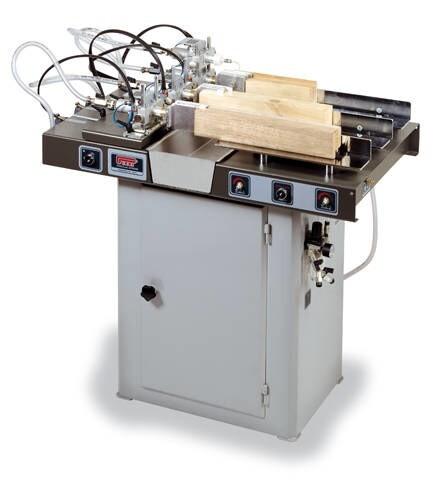 LOGO_Leimangabemaschinen