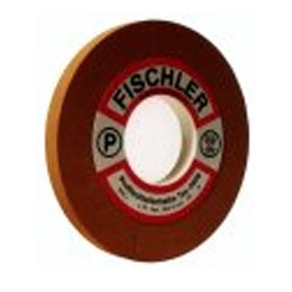 LOGO_Profilschleifscheibe 3010 Ø 150 mm, Ø 200 mm