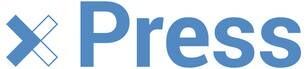 LOGO_xPress - Die ERP-Komplettlösung für mehr Transparenz und Effizienz.