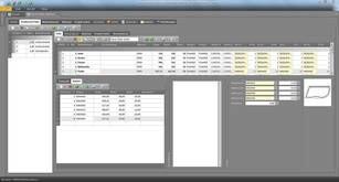 LOGO_xPress Tech - Technische Auftragsbearbeitung mit angenehmen Nebeneffekten