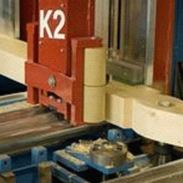 LOGO_Warp-CNC Interface Joinery machines