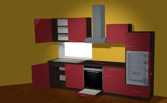 LOGO_xCAD Interior Design