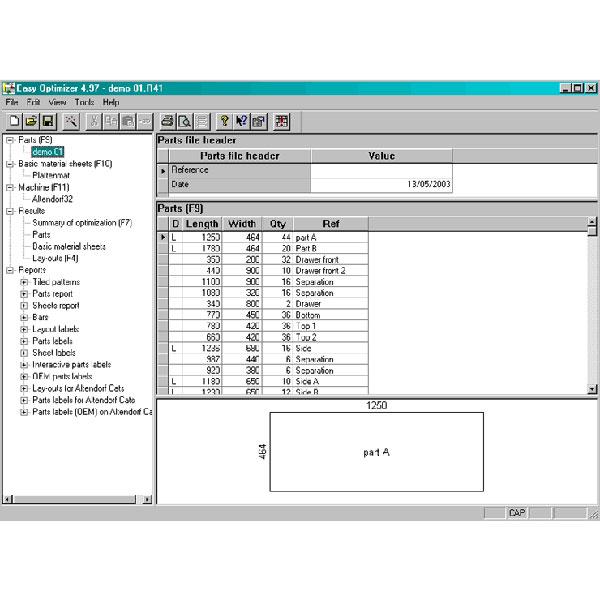 LOGO_Easy Optimizer