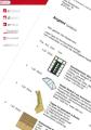 LOGO_Auftragsbearbeitung für Tischler und Schreiner