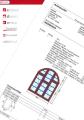 LOGO_Software für den Fenster- und Türenbau