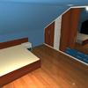 LOGO_3DGENERATOR - Version 11