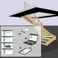 LOGO_Treppenkonfigurator