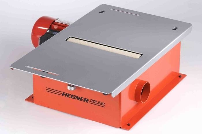 LOGO_Tischwalzenschleifmaschine TWS230