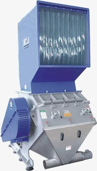 LOGO_Kompaktschneidmühle Baureihe GSE 300/300 bis 700/1000