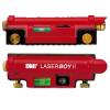 LOGO_Laser technology - LASERBOY II
