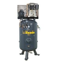LOGO_Stationäre UniMaster Kolbenkompressoren