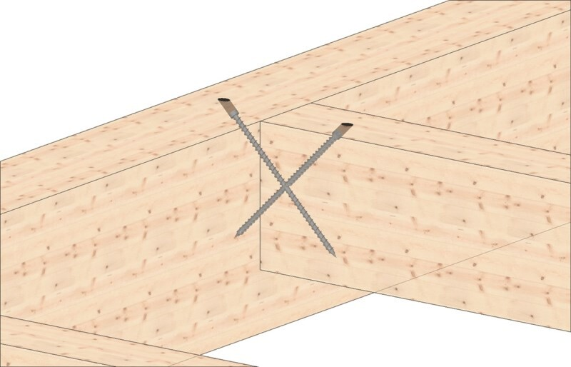 LOGO_HECO-TOPIX®-CombiConnect: the wood screw for high loads