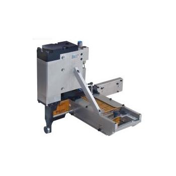 LOGO_Modulgerät Seitenlader Type 232 / 242 / 262 / 282