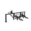 LOGO_Mobile Sawmill M8