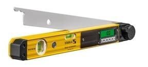 LOGO_STABILA Elektronik-Winkelmesser TECH 700 DA