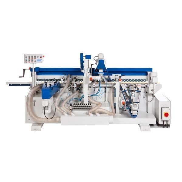 LOGO_Profile shaping and sanding machine KBA